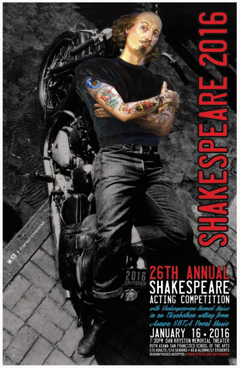 SOTA-Shakespeare-2016.jpg