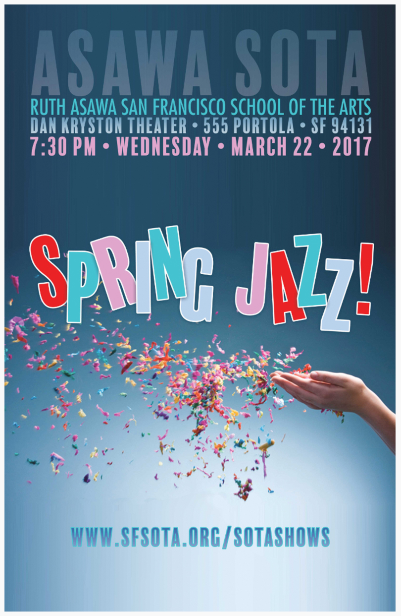 SOTA-Spring-Jazz-2017.jpg