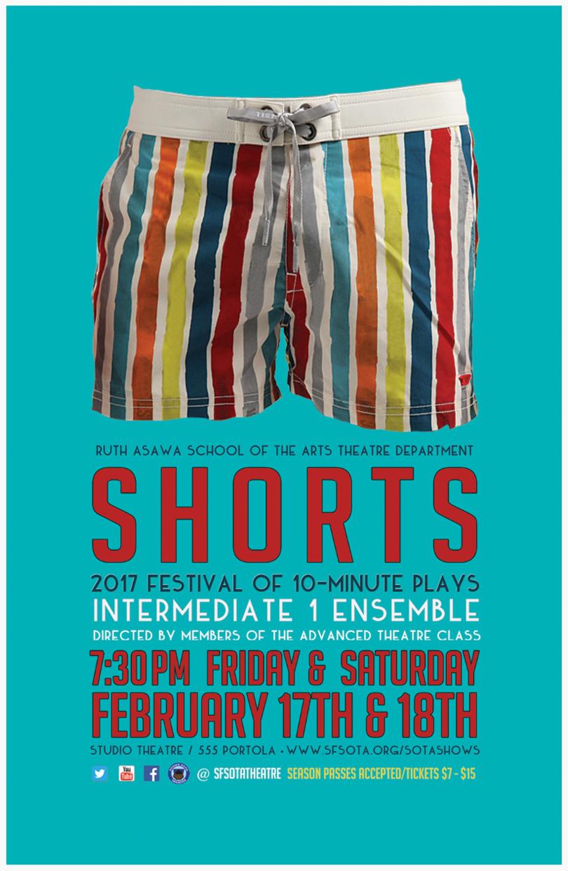 SOTA-Theatre-Shorts-2017.jpg