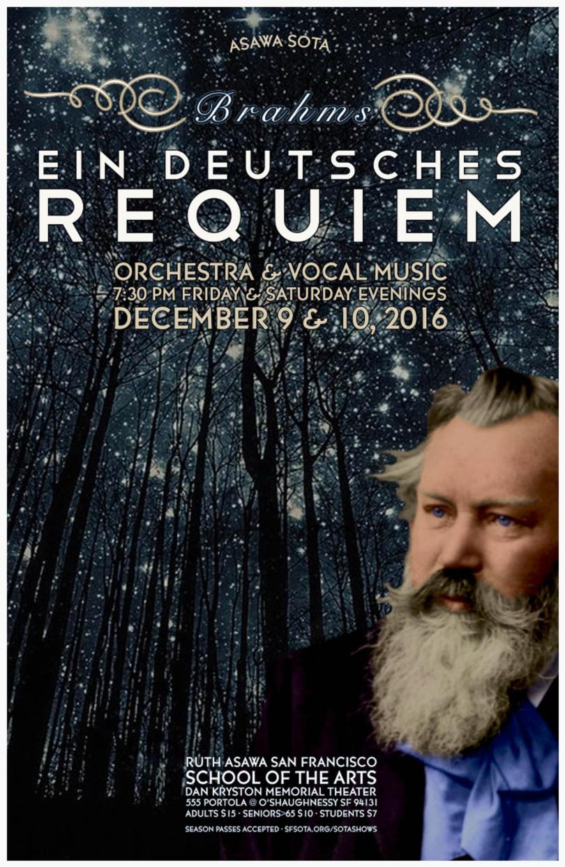 SOTA-Vocal-and-Orchestra-Brams-Requiem-2016.jpg