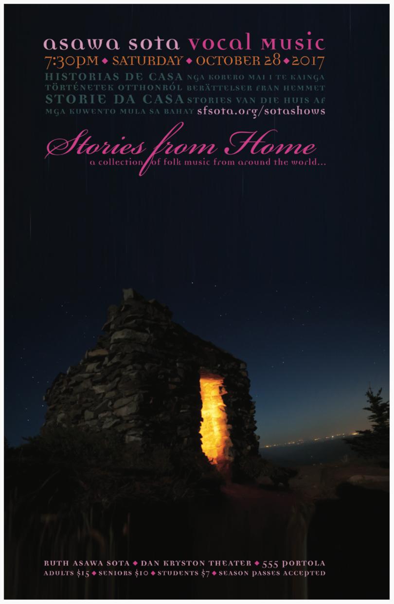 SOTA-Vocal-Stories-frm-Home.jpg