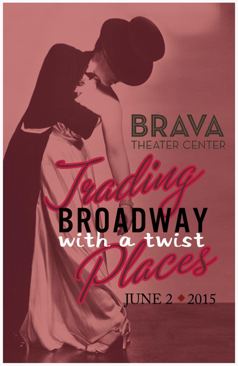 BRAVA-TRADING-PLACES.jpg