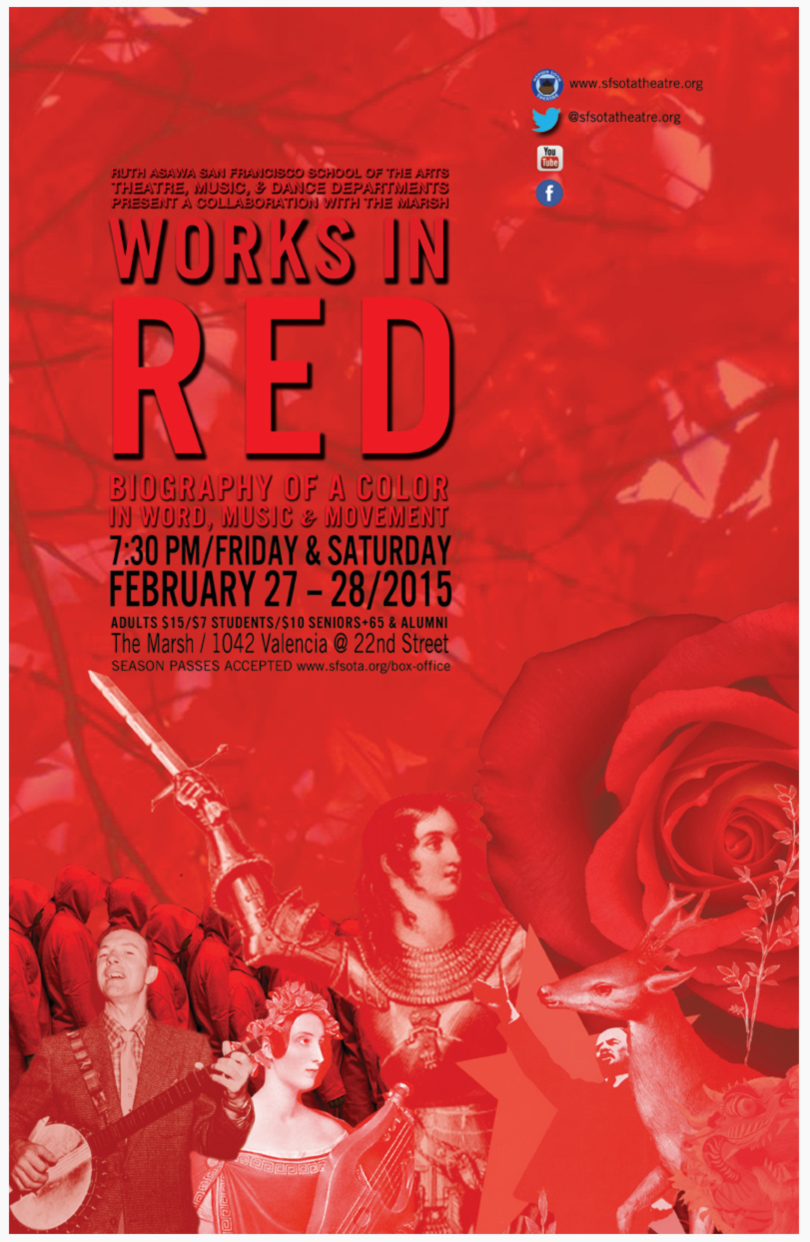 SOTA-Theatre-Red.jpg