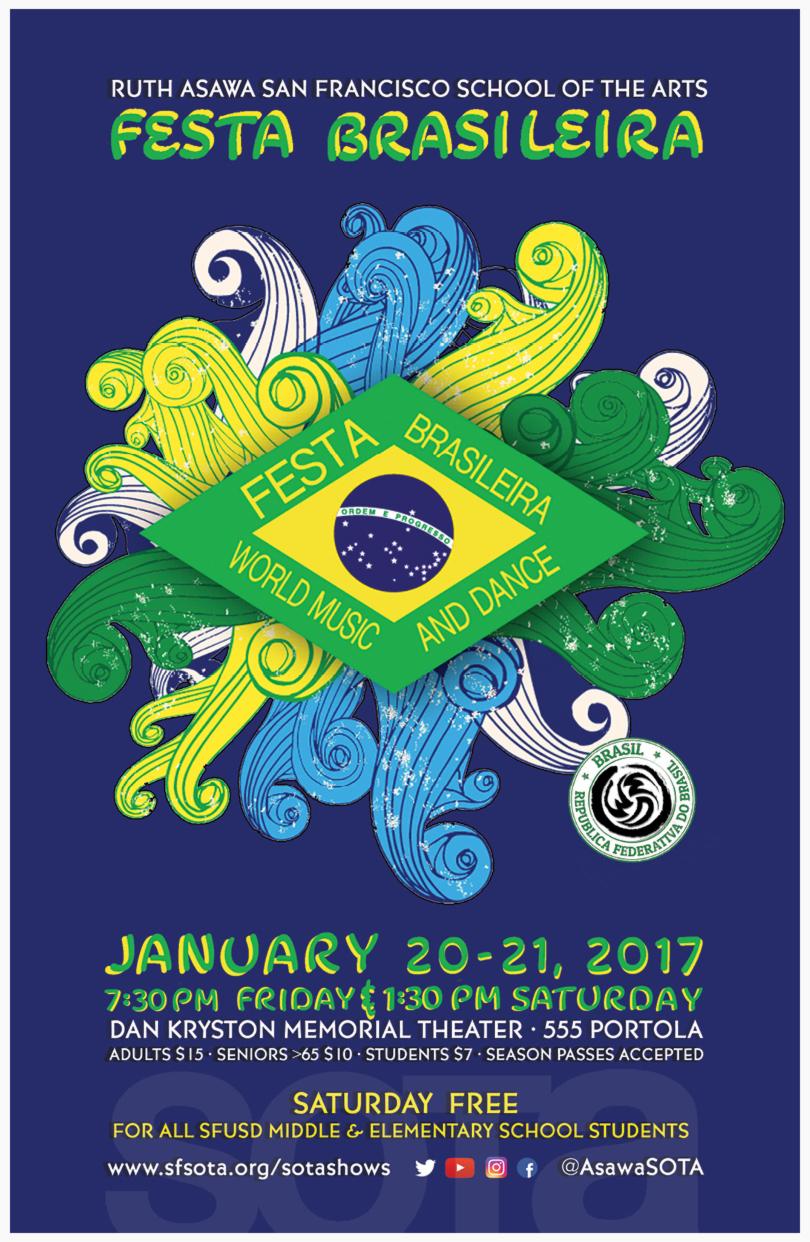 SOTA-World-Music-Festa-Brasil.jpg
