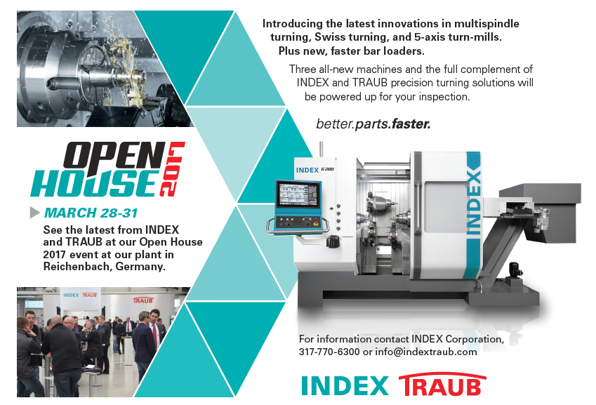 INdex Open House PNG.png