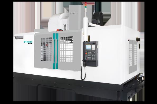 VB-2200-1-595x397.png