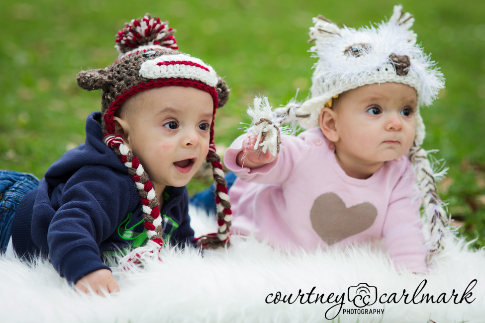 Beanies from Jilly Beanies Boutique on Etsy
