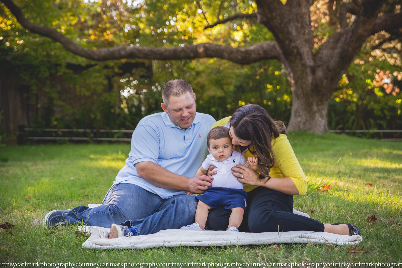 Olson Family-23-2.jpg