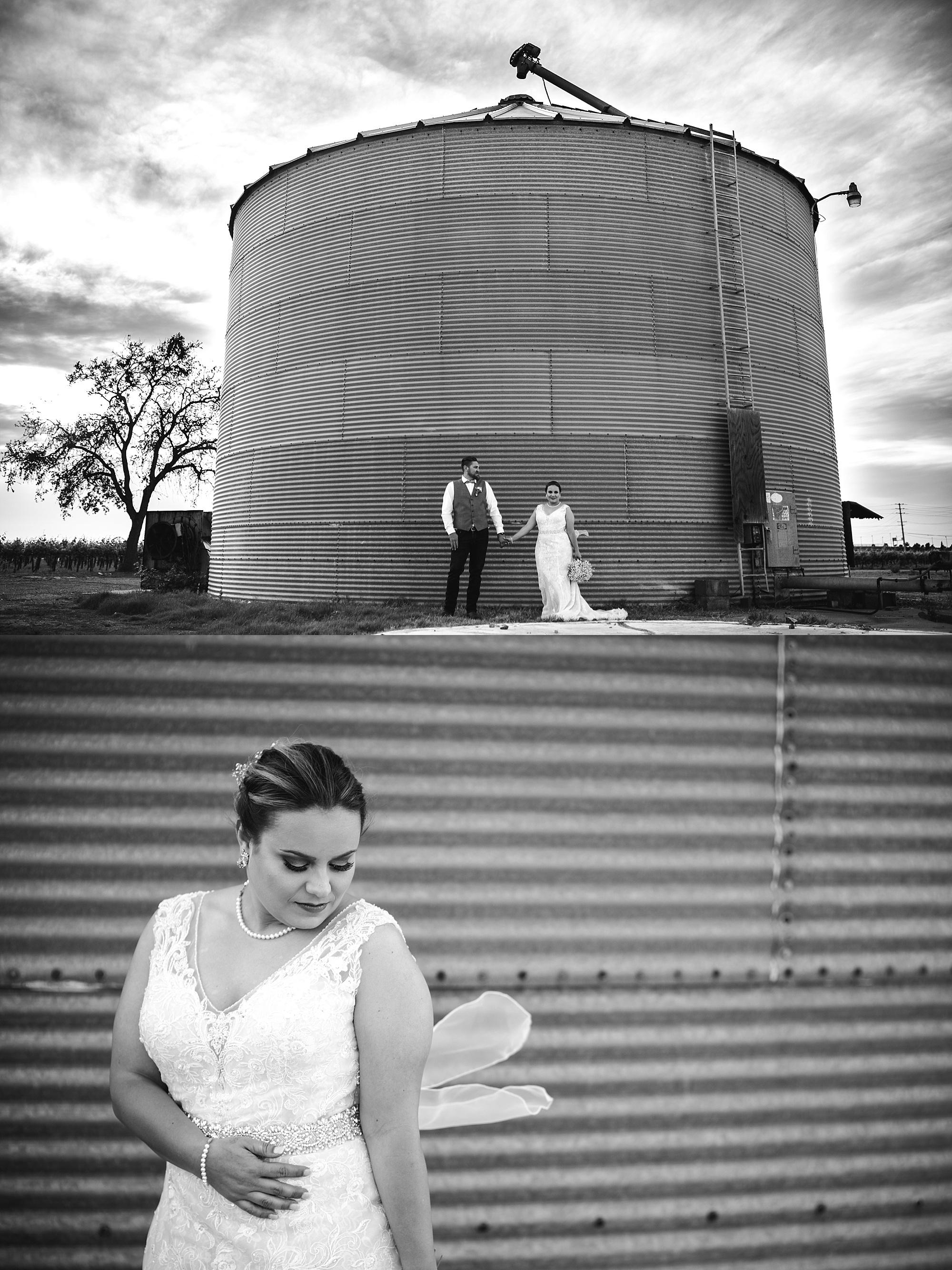 Courtney Carlmark Photography_0060.jpg