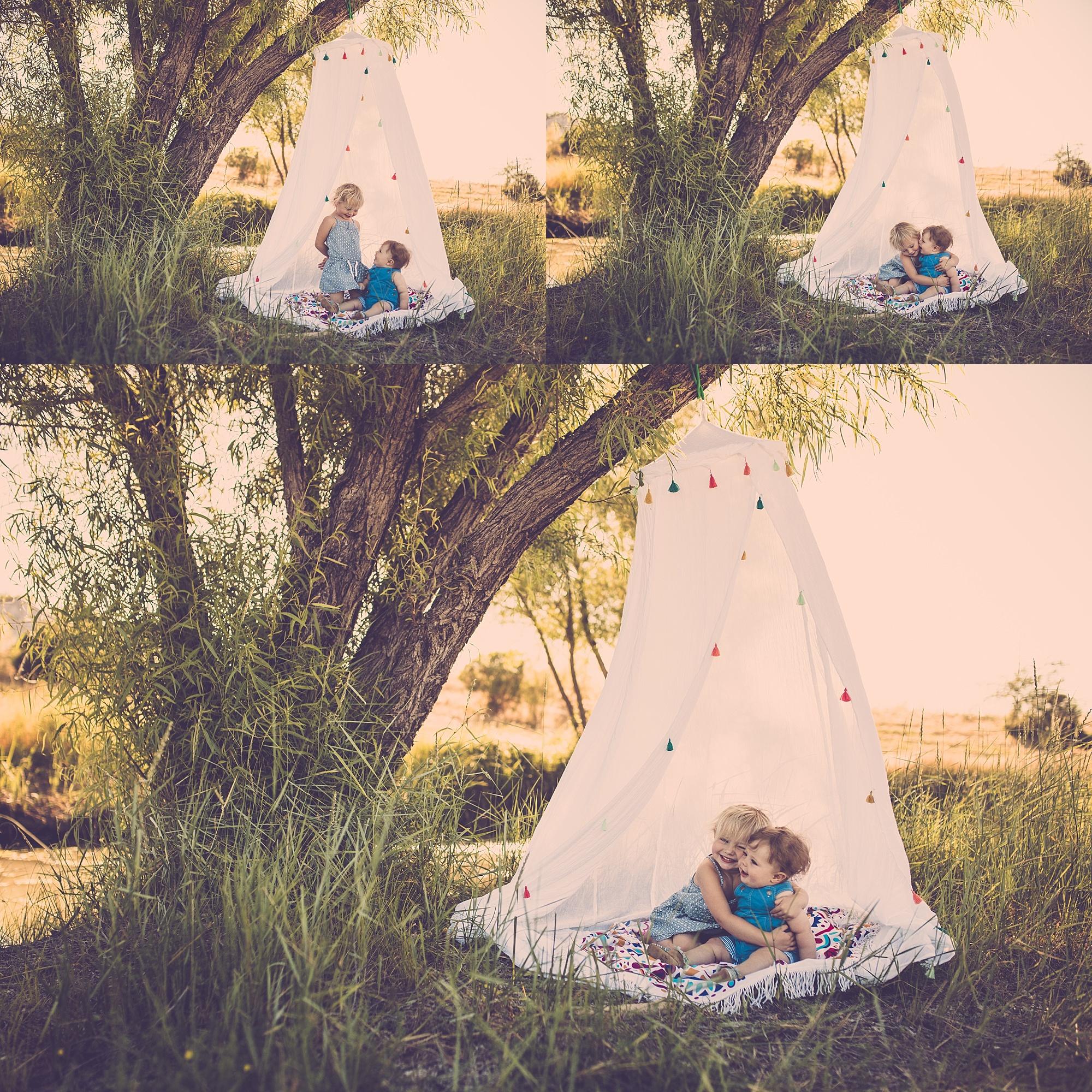 Courtney Carlmark Photography_0143.jpg
