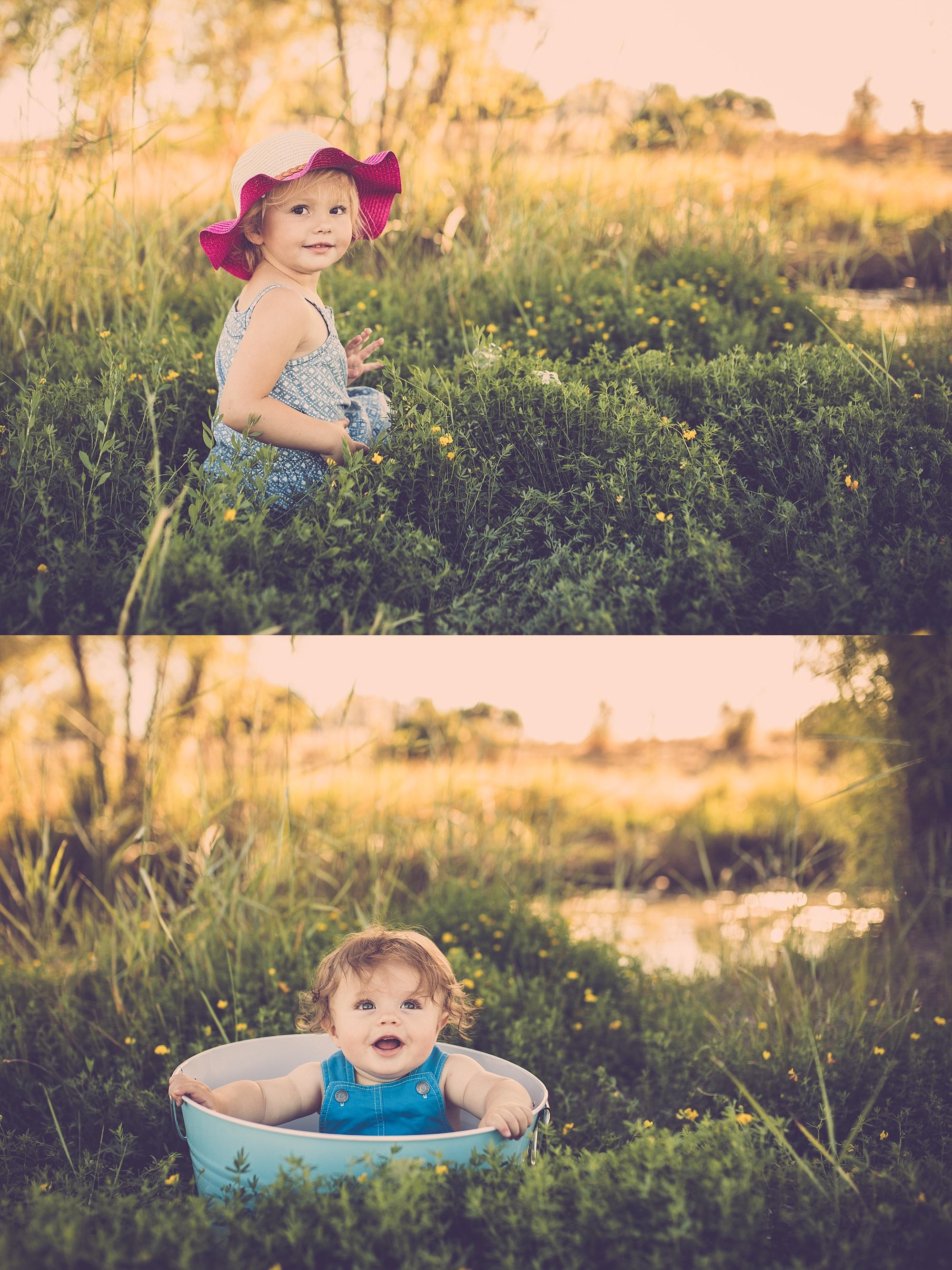 Courtney Carlmark Photography_0147.jpg