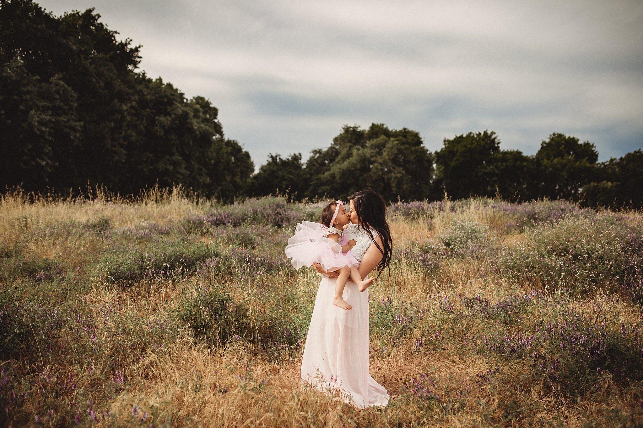 Courtney Carlmark Photography_1303.jpg