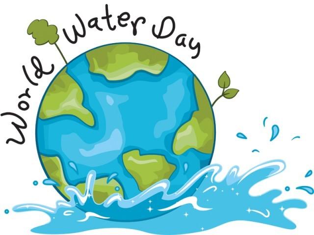 worldwaterday.jpj