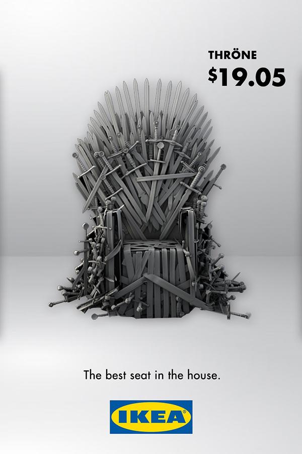 throneprint.jpg