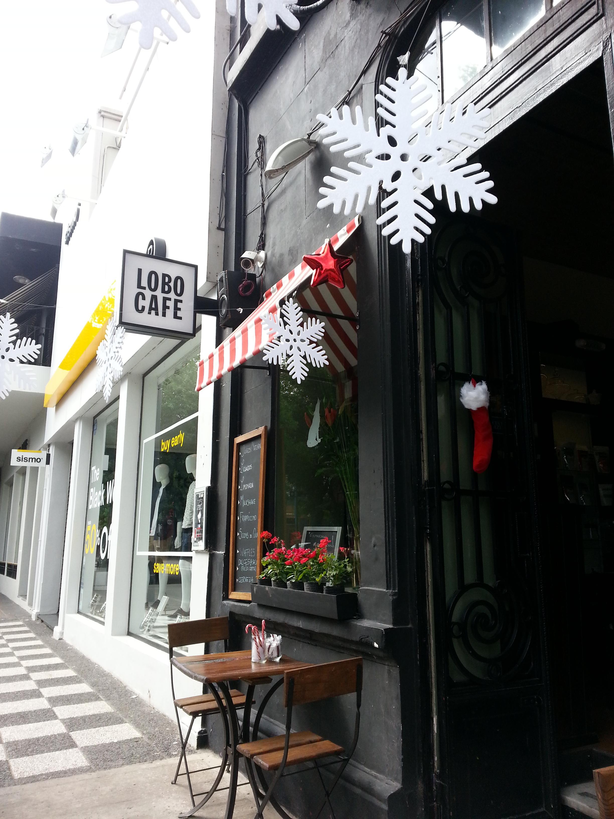 lobo cafe outside.jpg