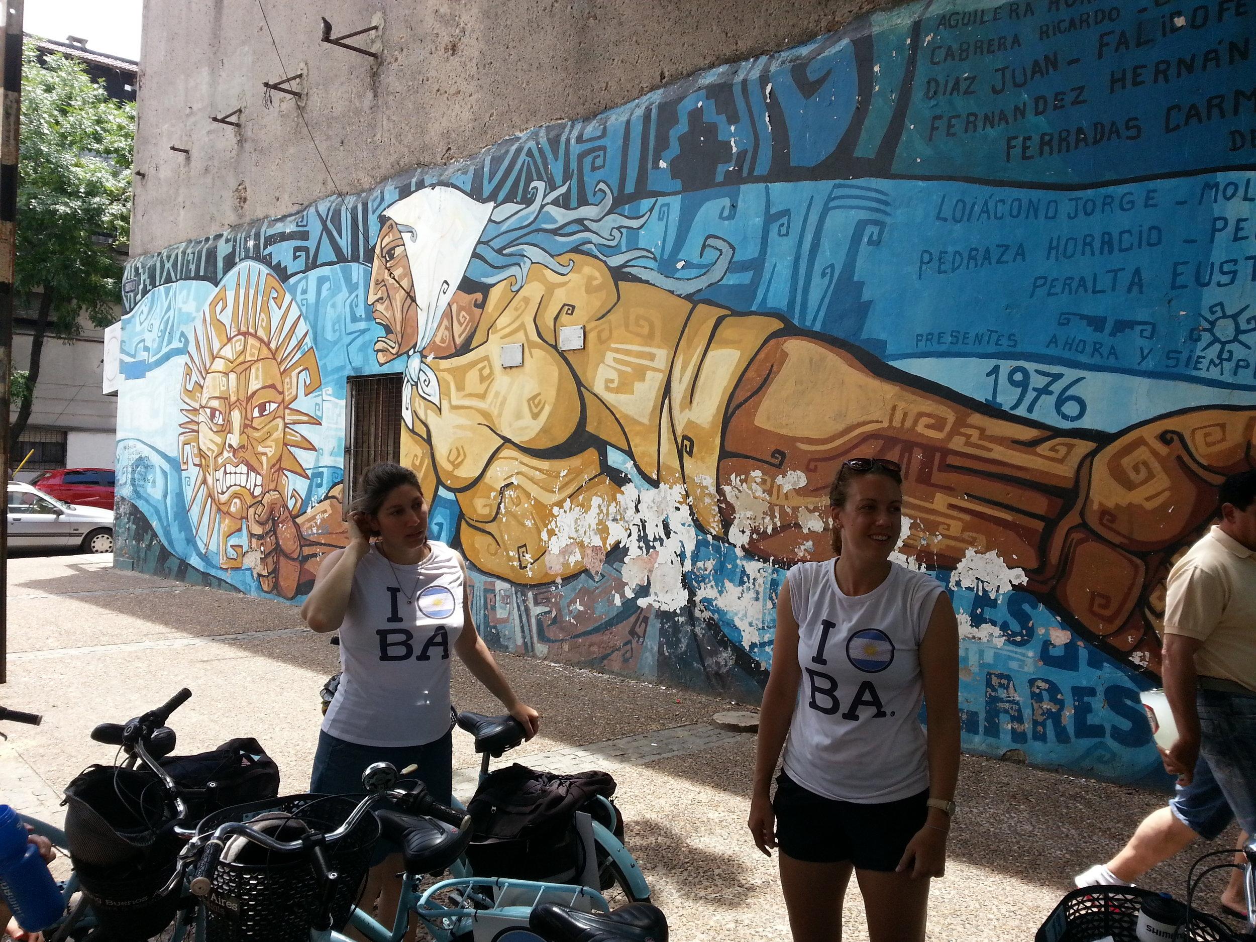 bike tour la boca mural 1.jpg