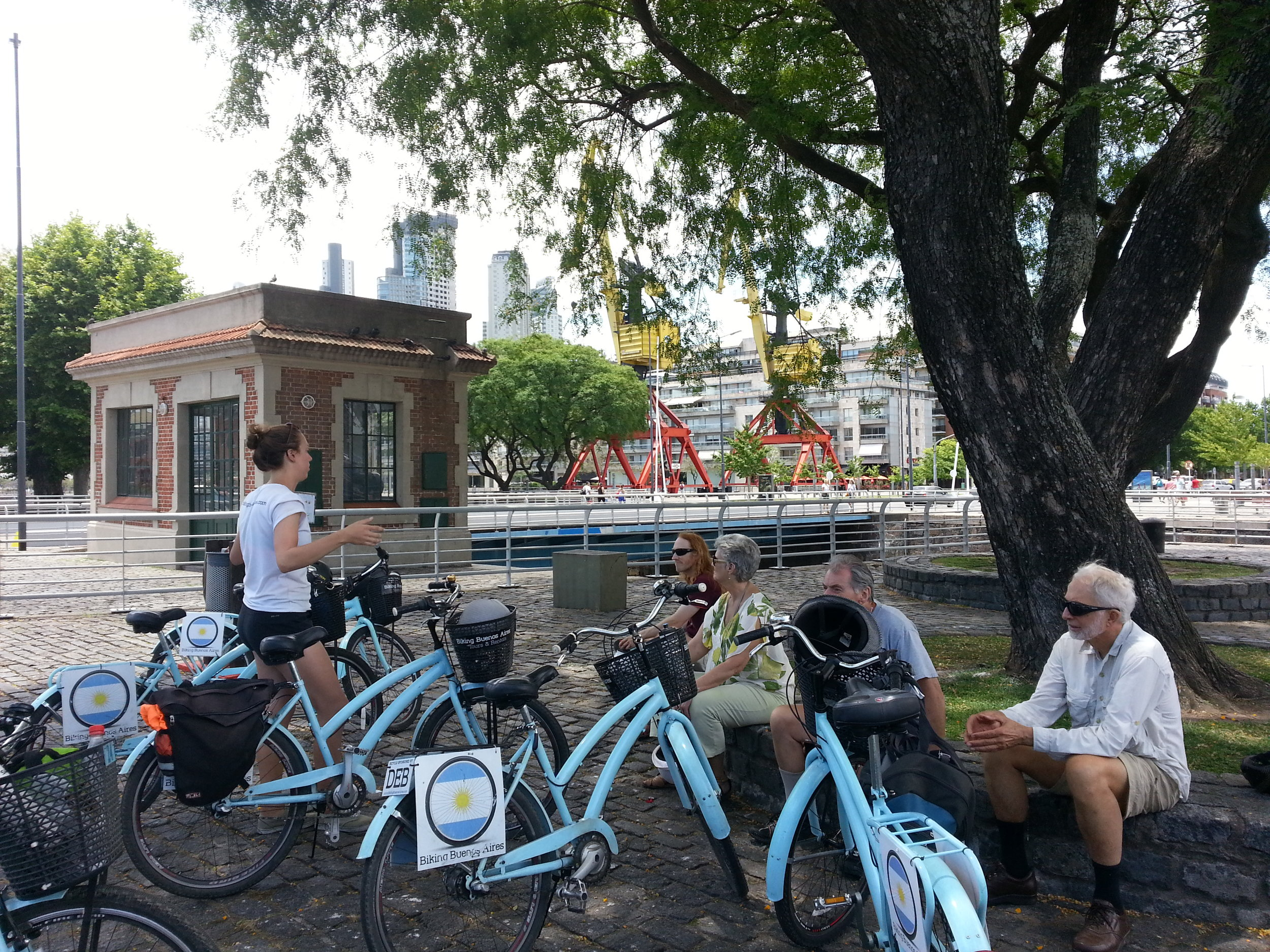 bike tour puerto madero 2.jpg