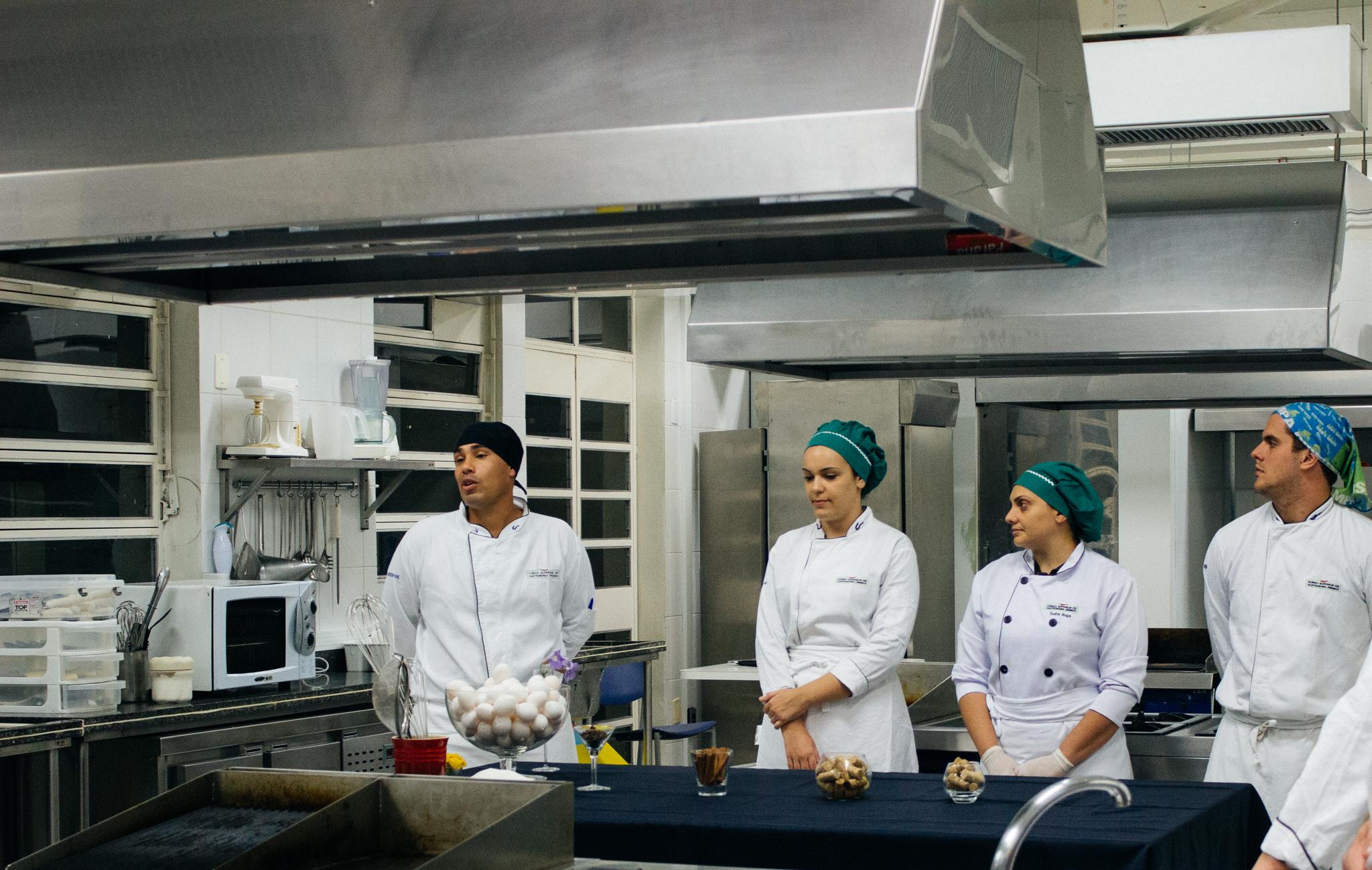Jarbas, Marcela, Suha e Raul