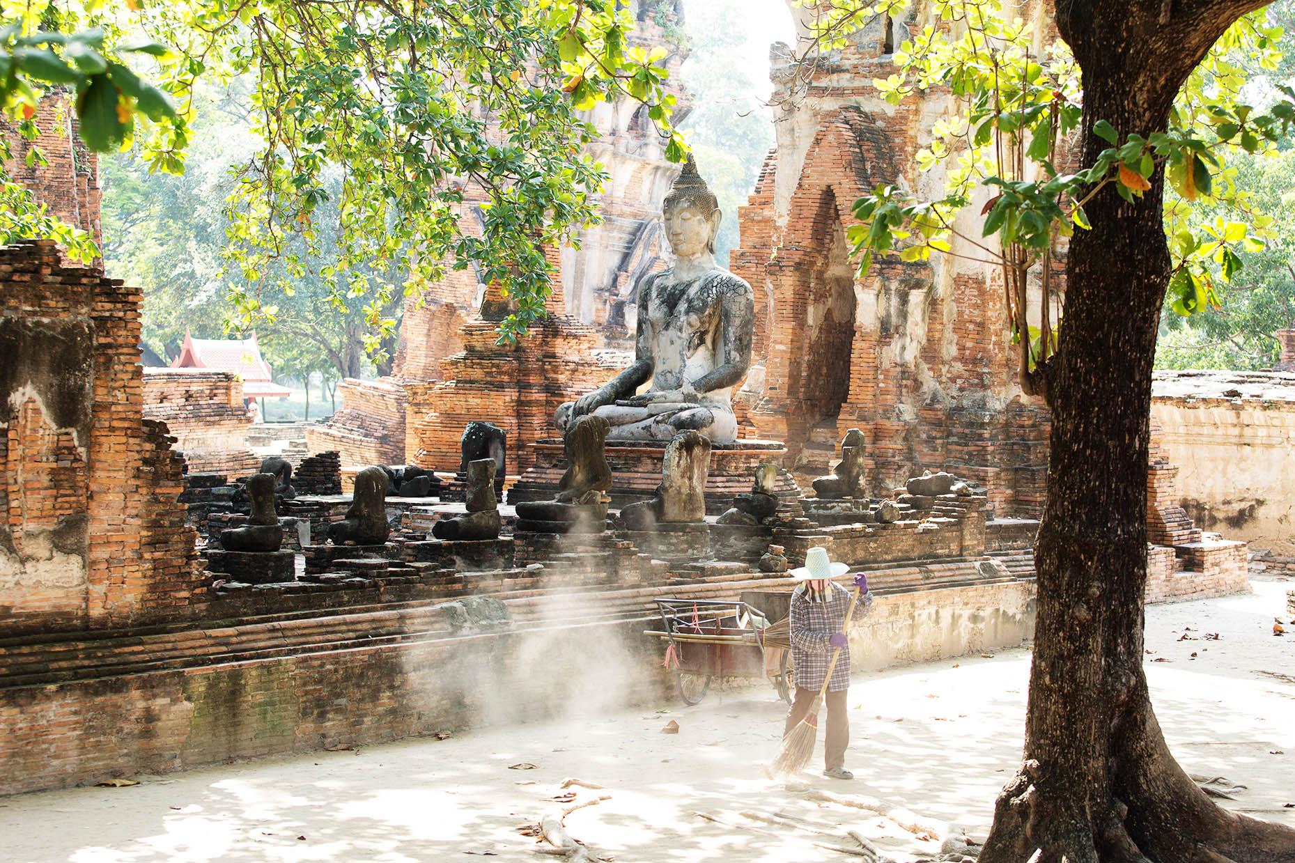 tailandia eduardo e monica