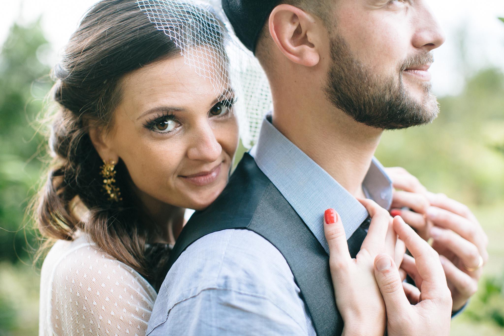 Julia & Mauricio - Casamento-3189.jpg