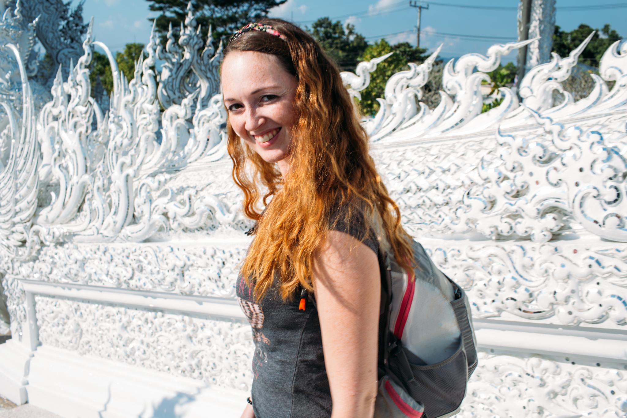 templo branco eduardo e monica