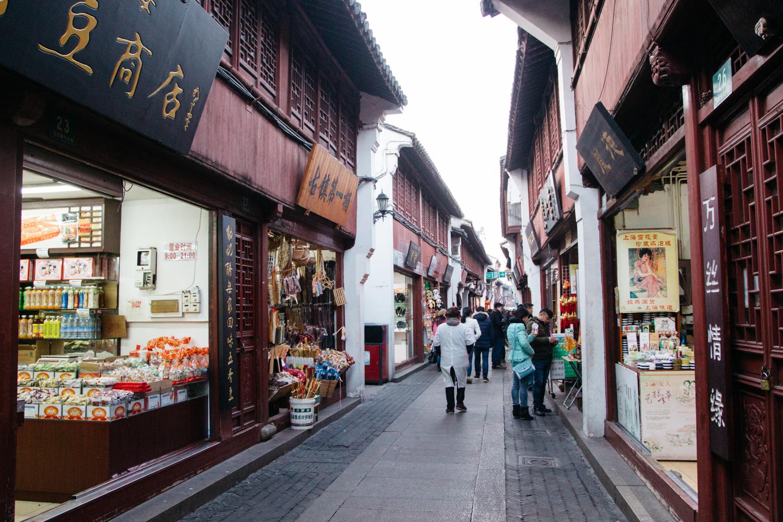 qibao shanghai eduardo e monica moras