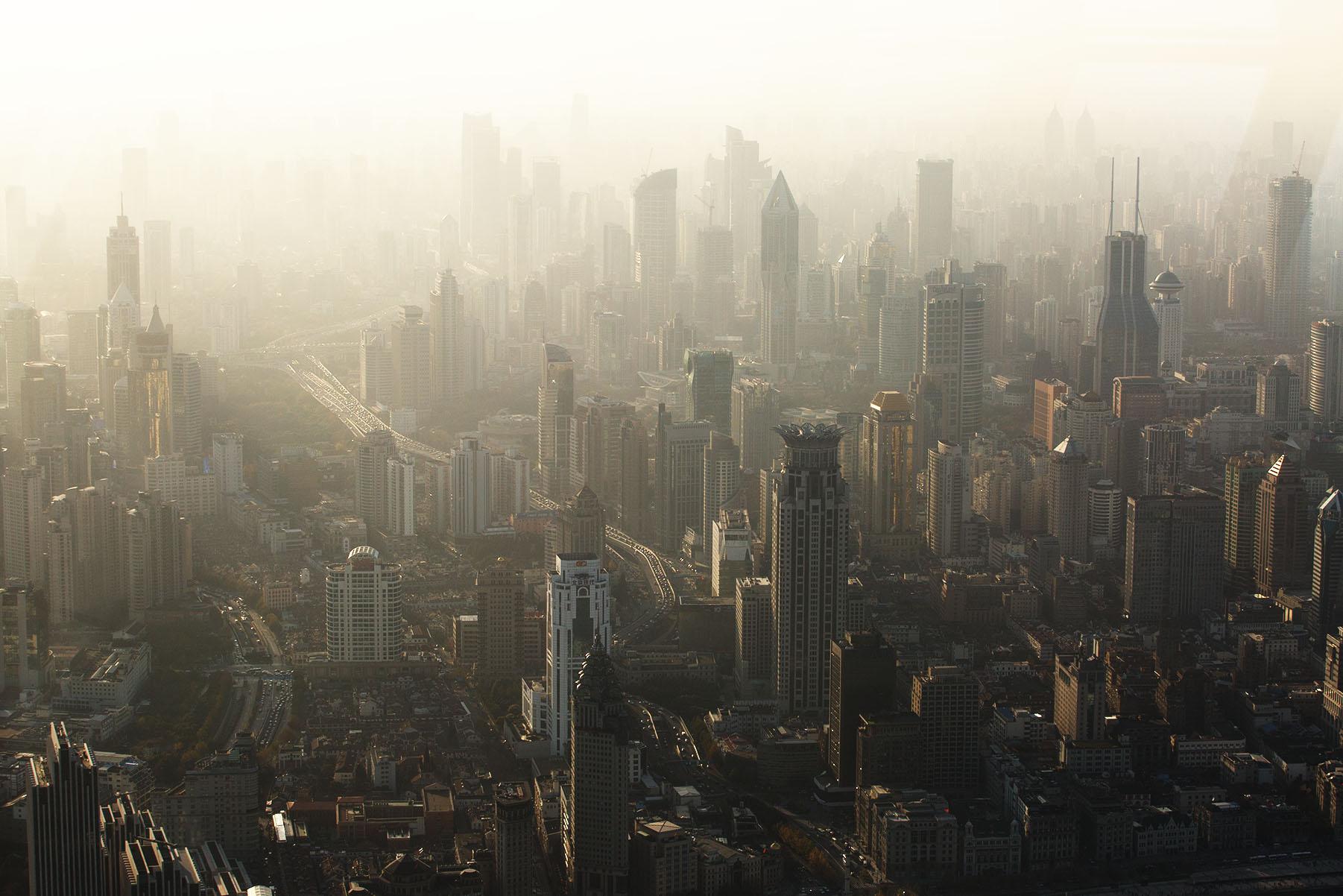 shanghai world financial center eduardo e monica moras