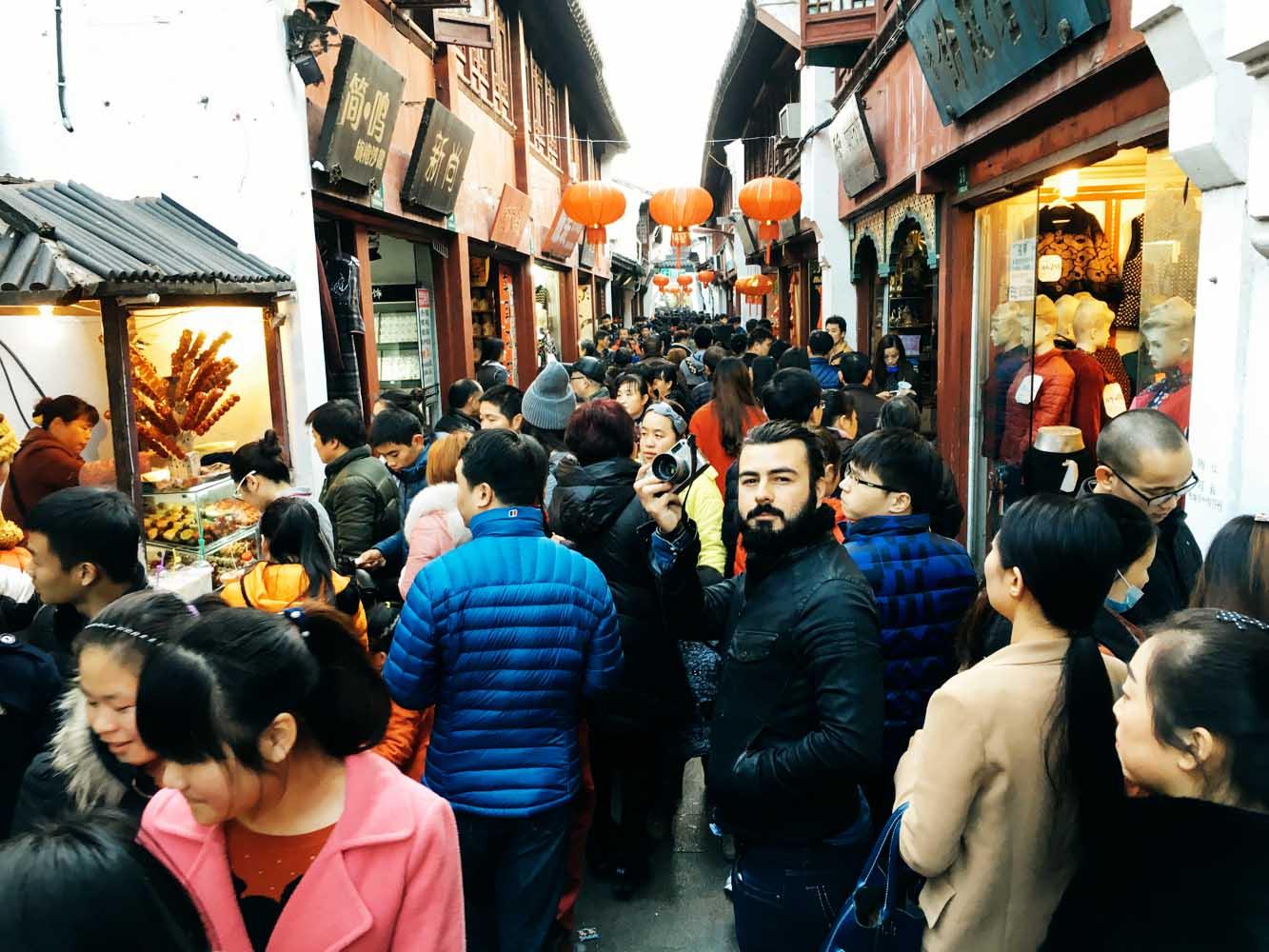 qibao shanghai eduardo e monica viagem