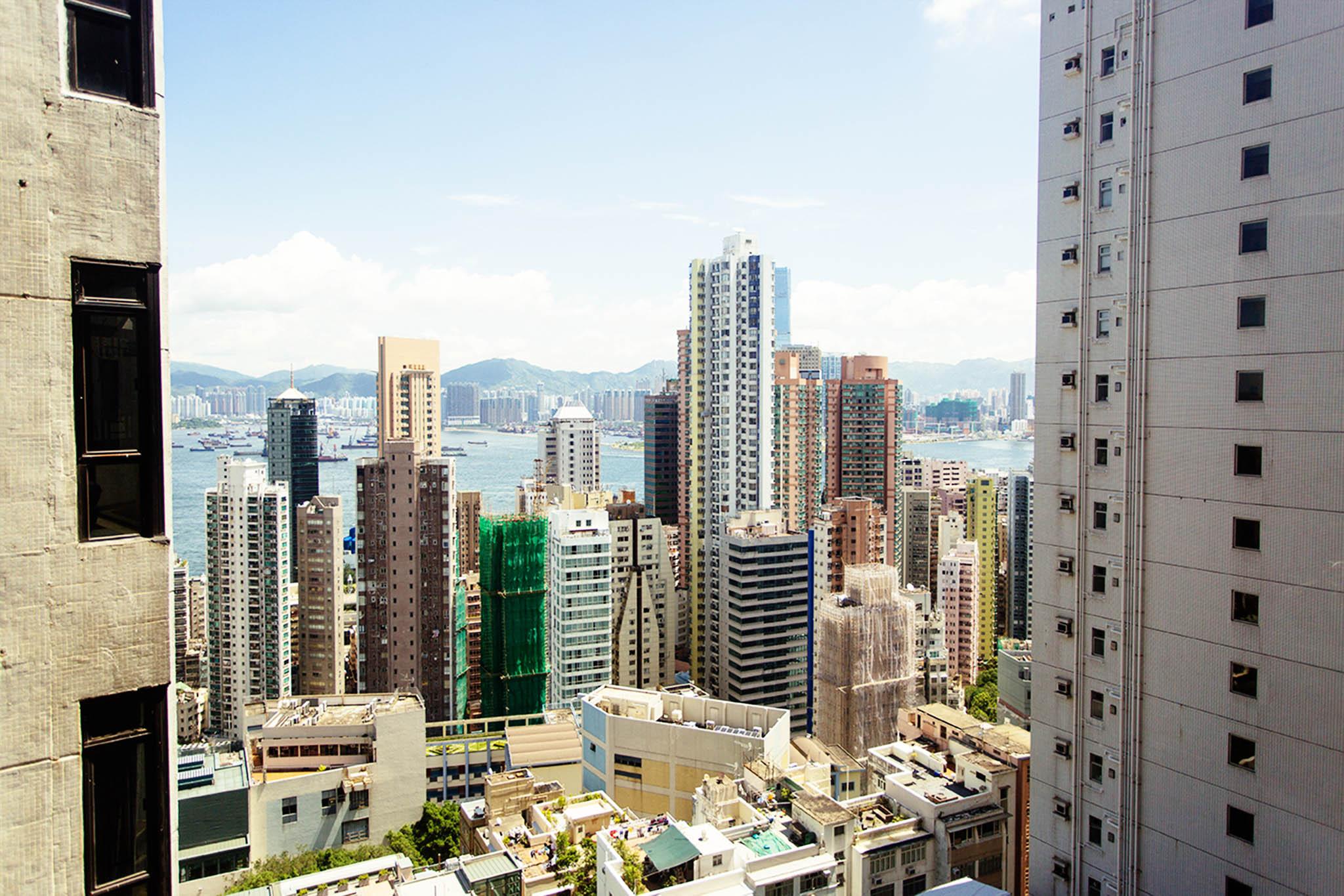 Hong Kong Eduardo e Monica Viagem_6153.jpg