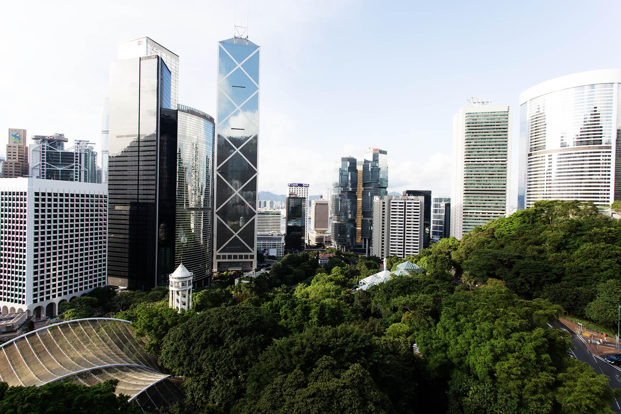 Hong Kong Eduardo e Monica Viagem_5965.jpg