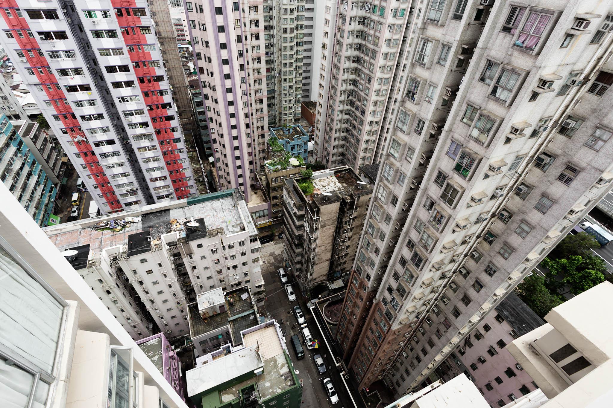 Hong Kong Eduardo e Monica Viagem_7780.jpg