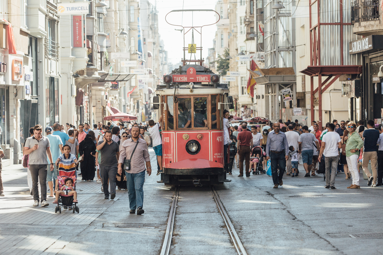 Istambul 2016_00264.jpg