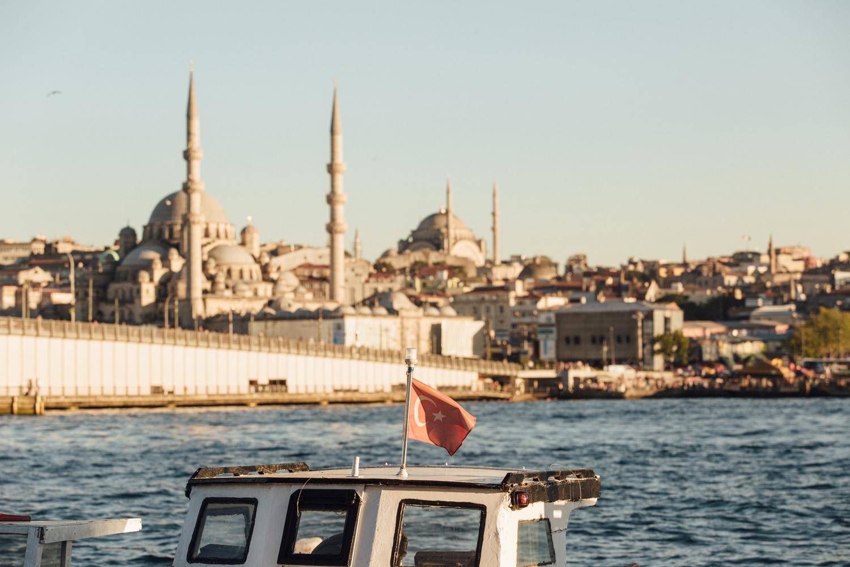 Istambul 2016_00321.jpg