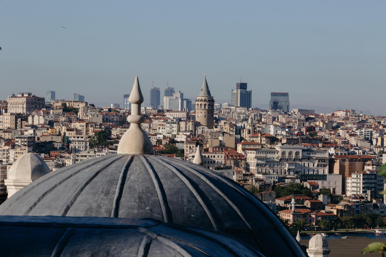 Istambul 2016_00380.jpg