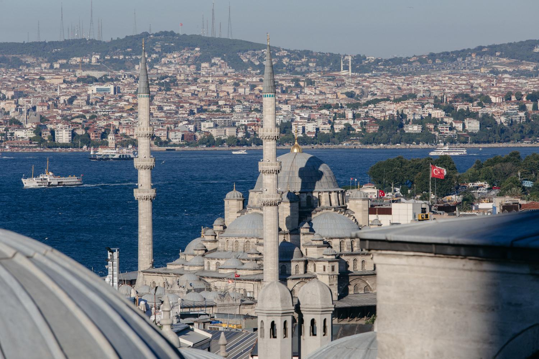 Istambul 2016_00399.jpg