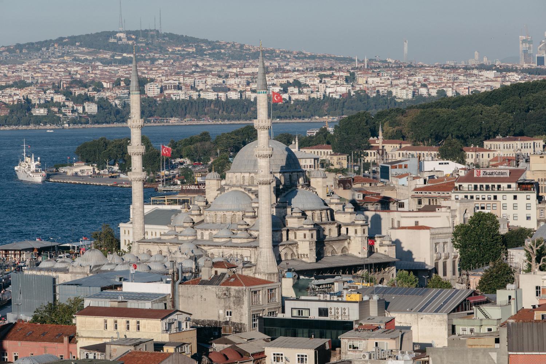 Istambul 2016_00441.jpg