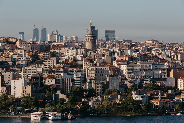 Istambul 2016_00446.jpg