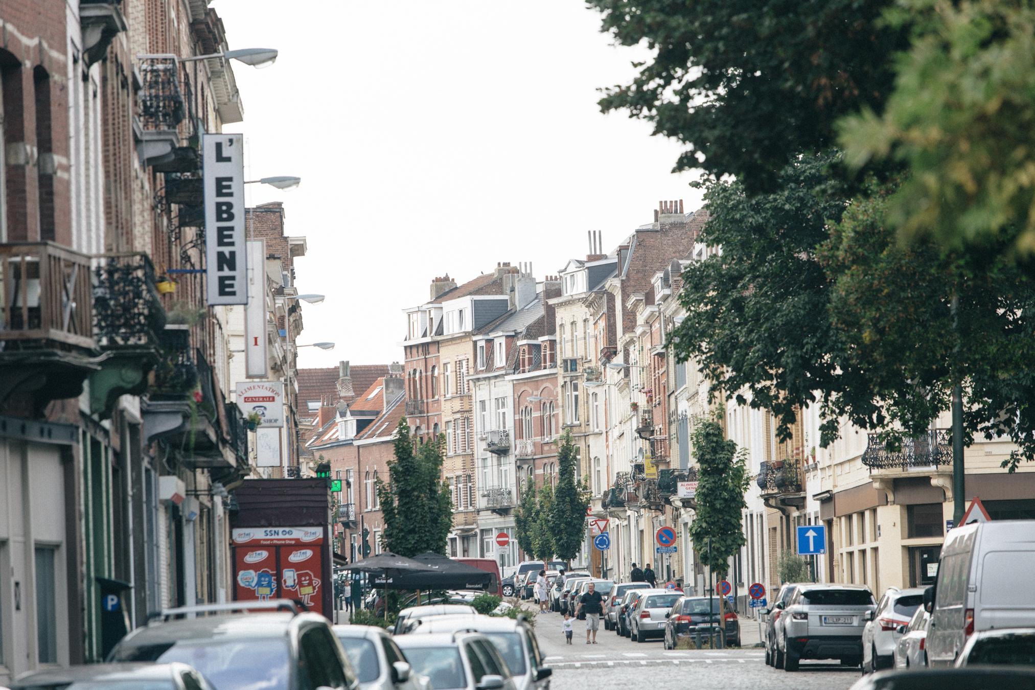 Bruxelas-19.jpg