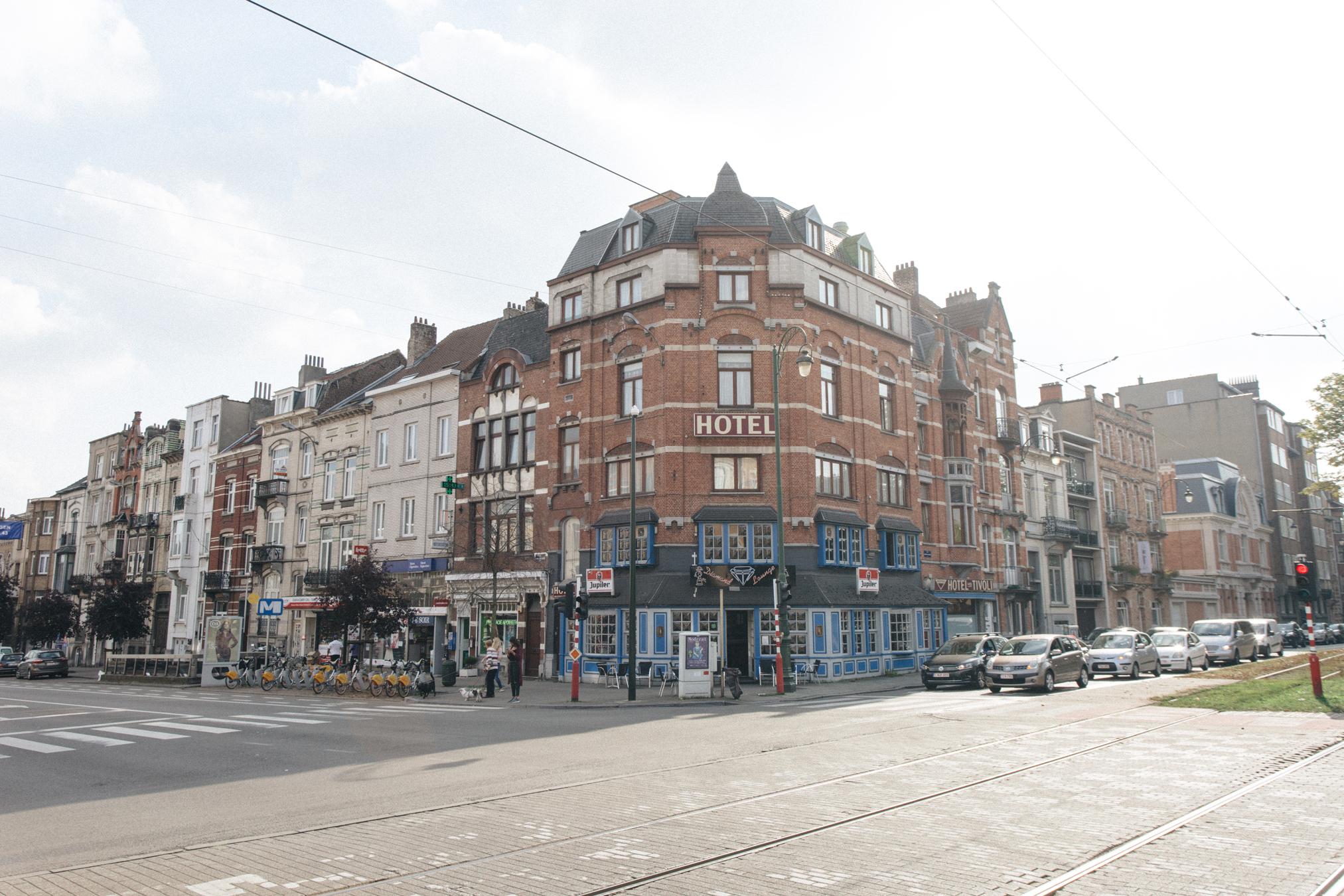 Bruxelas-22.jpg