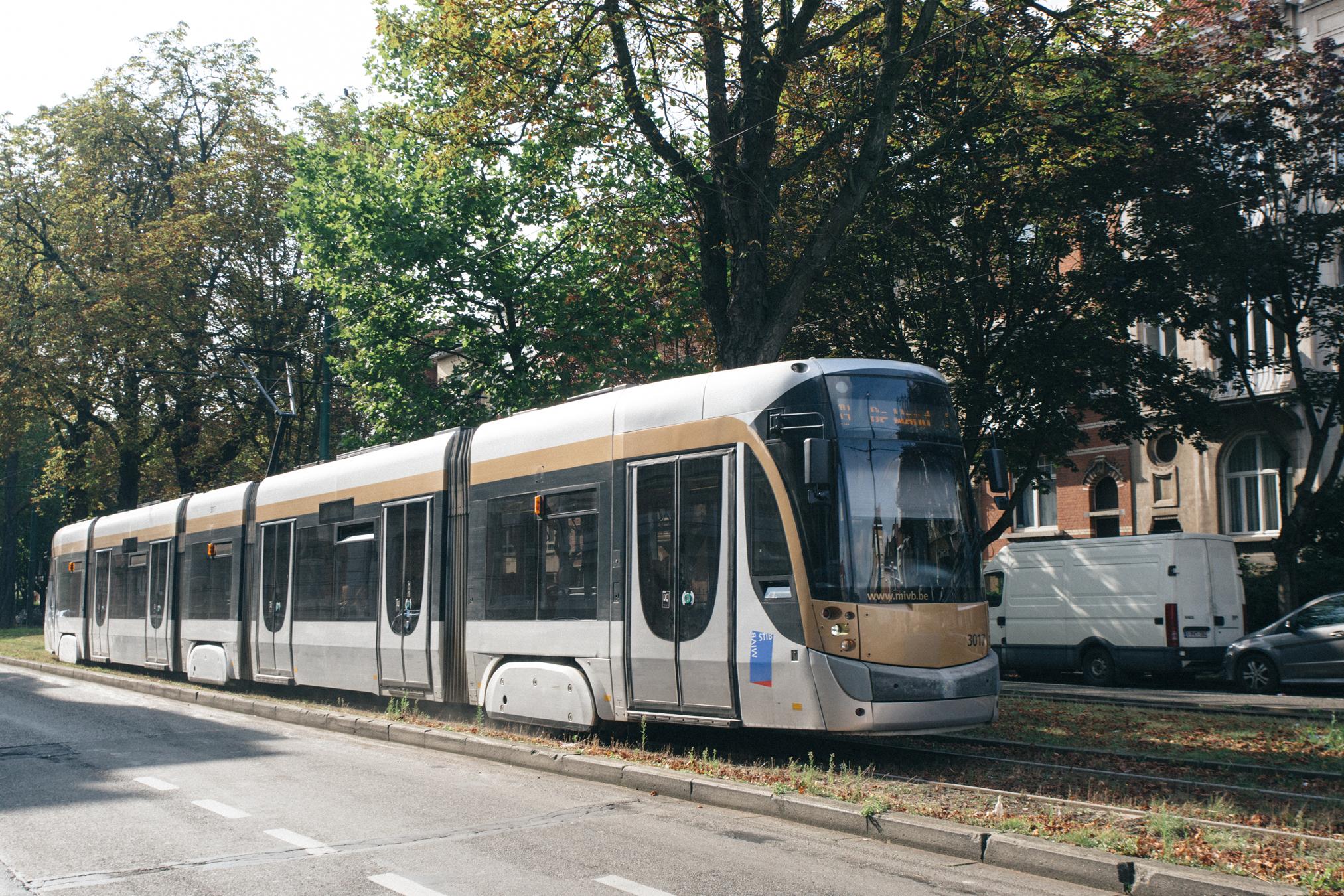Bruxelas-23.jpg