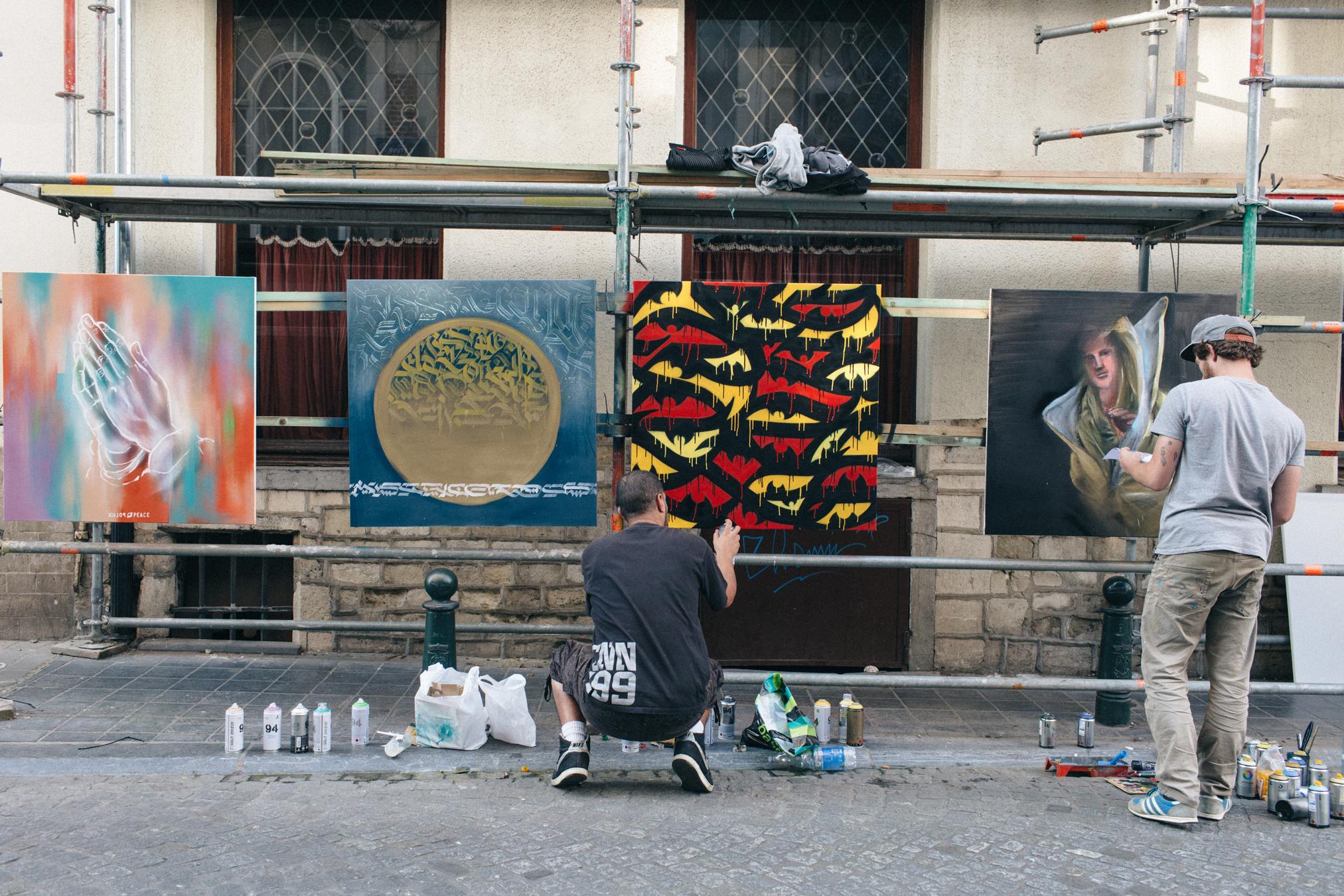 Bruxelas-44.jpg