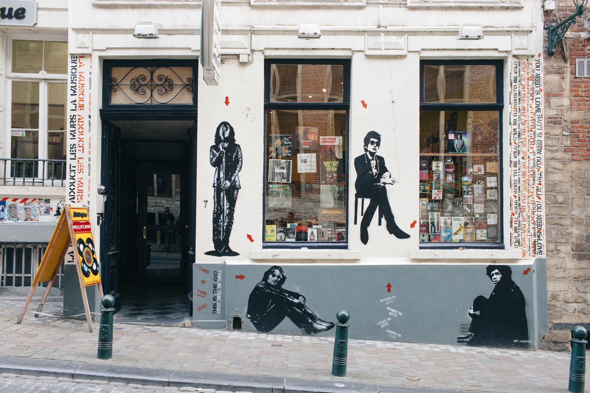 Bruxelas-45.jpg