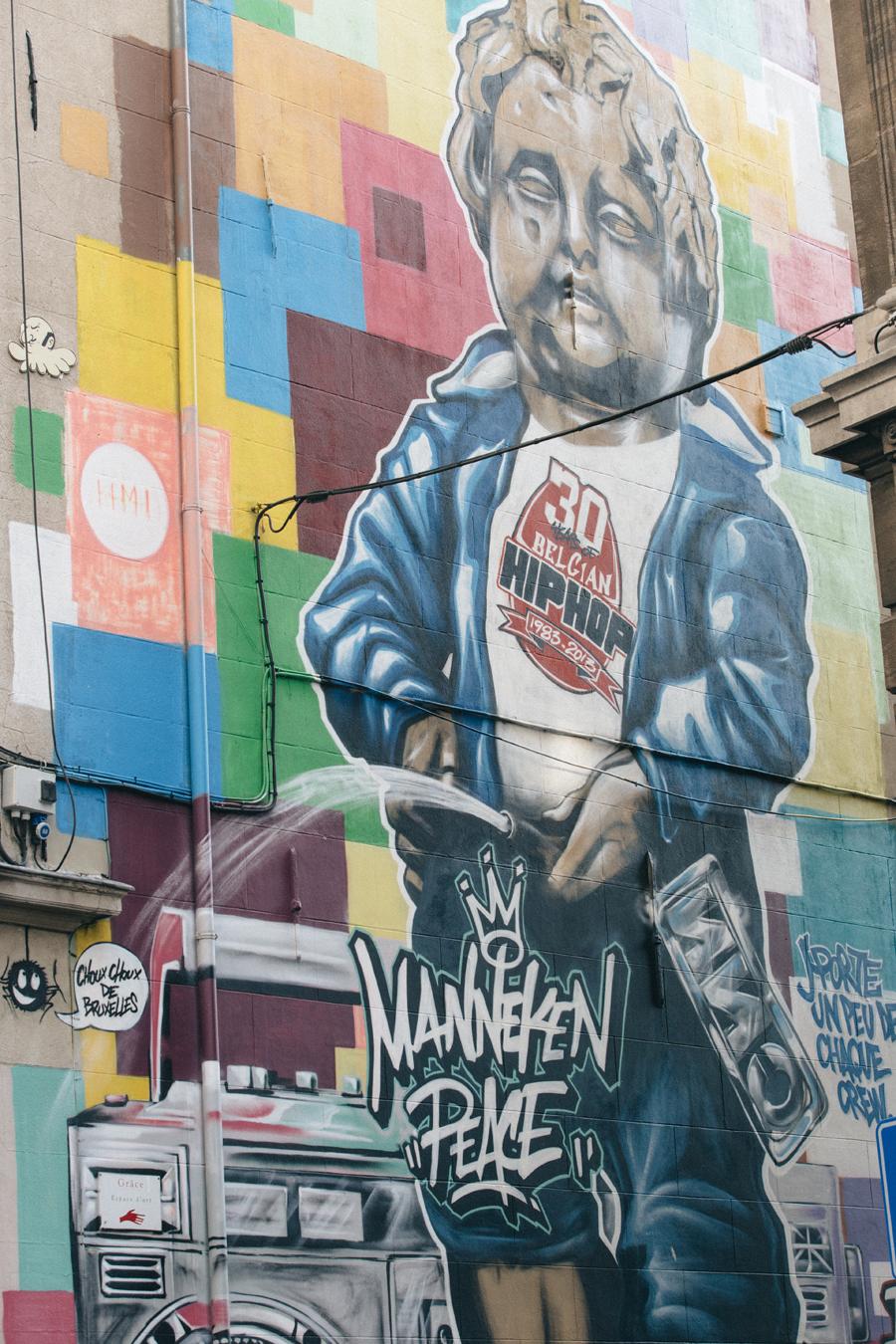 Bruxelas-49.jpg