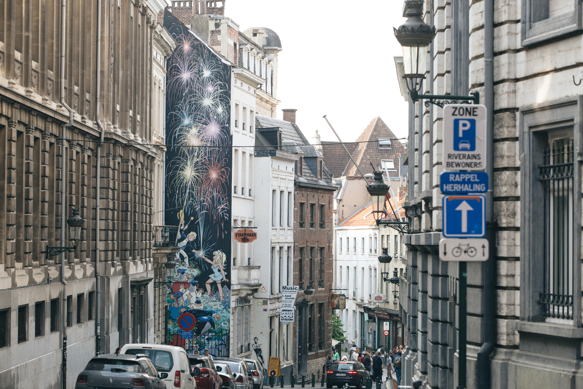 Bruxelas-52.jpg