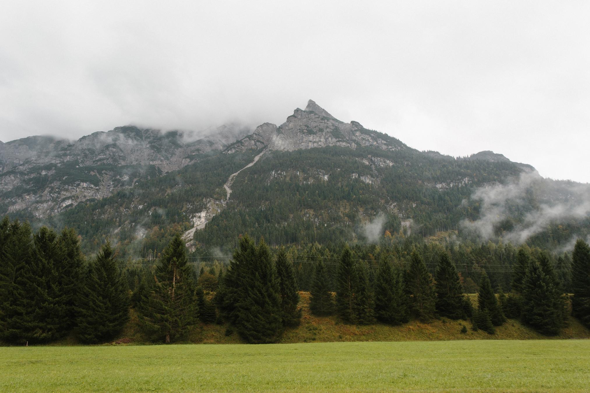 Alpes Austriacos e Alemanha-39.jpg