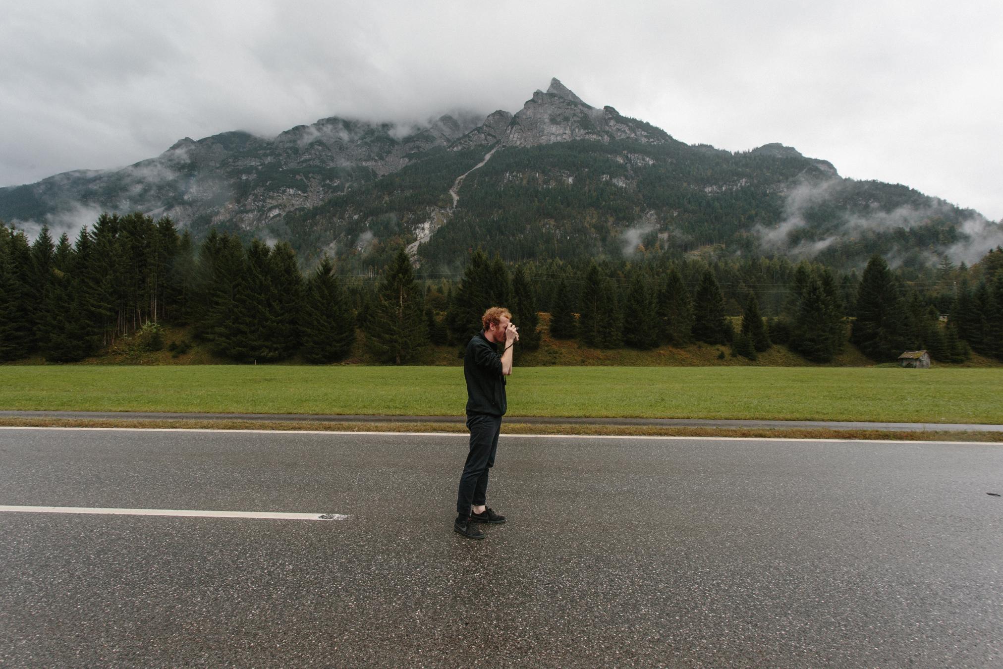 Alpes Austriacos e Alemanha-40.jpg