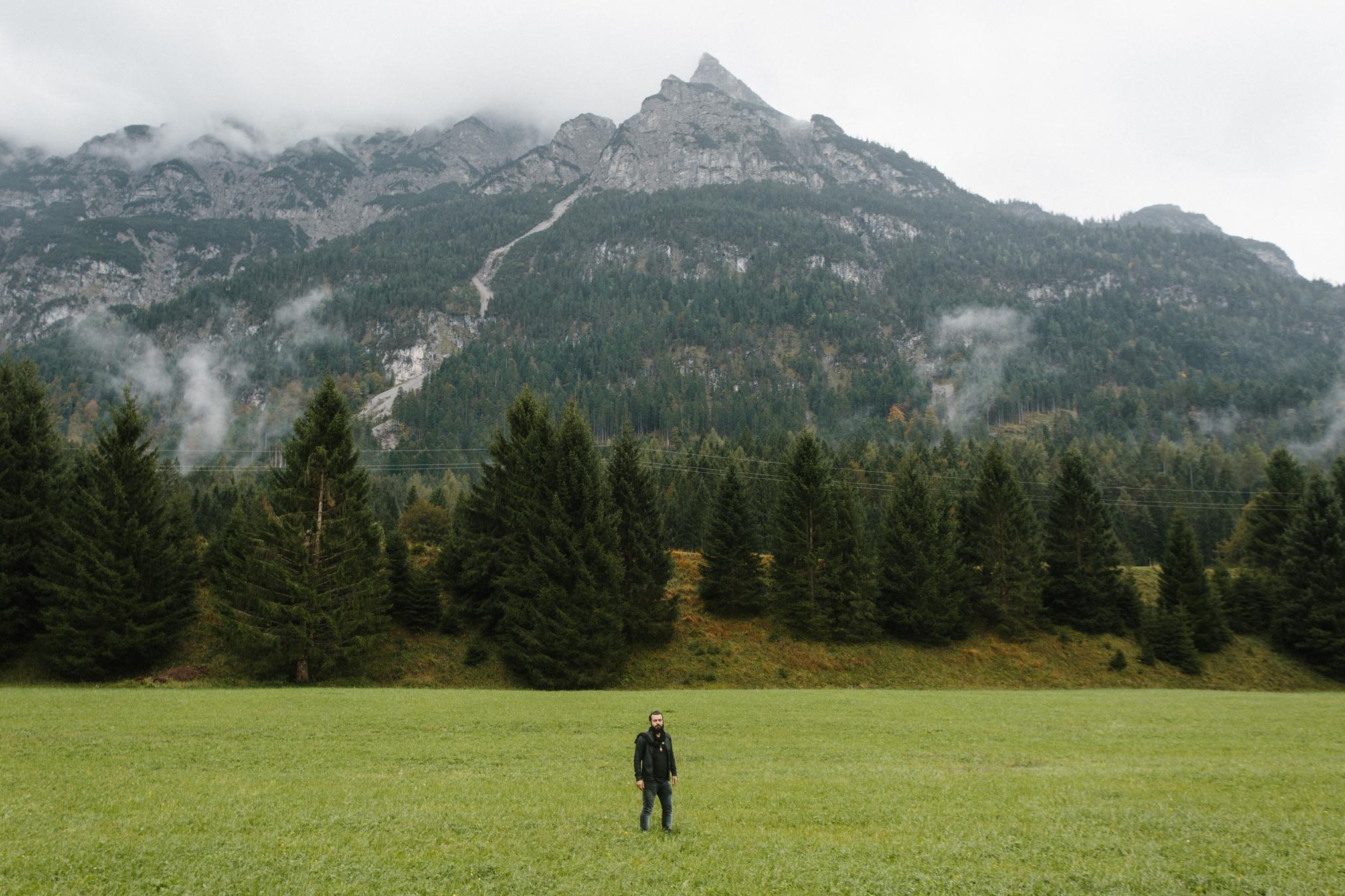 Alpes Austriacos e Alemanha-45.jpg