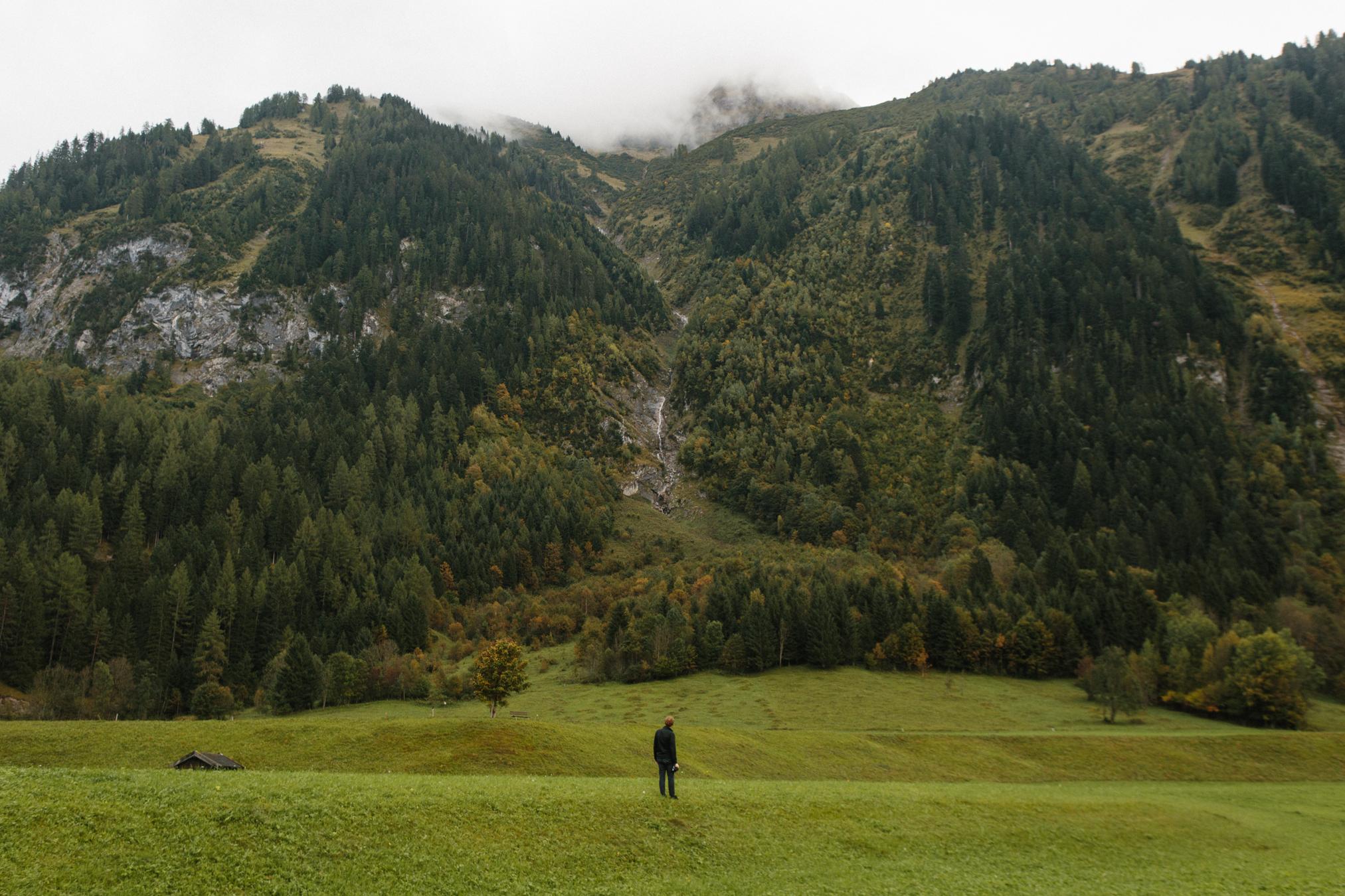 Alpes Austriacos e Alemanha-60.jpg