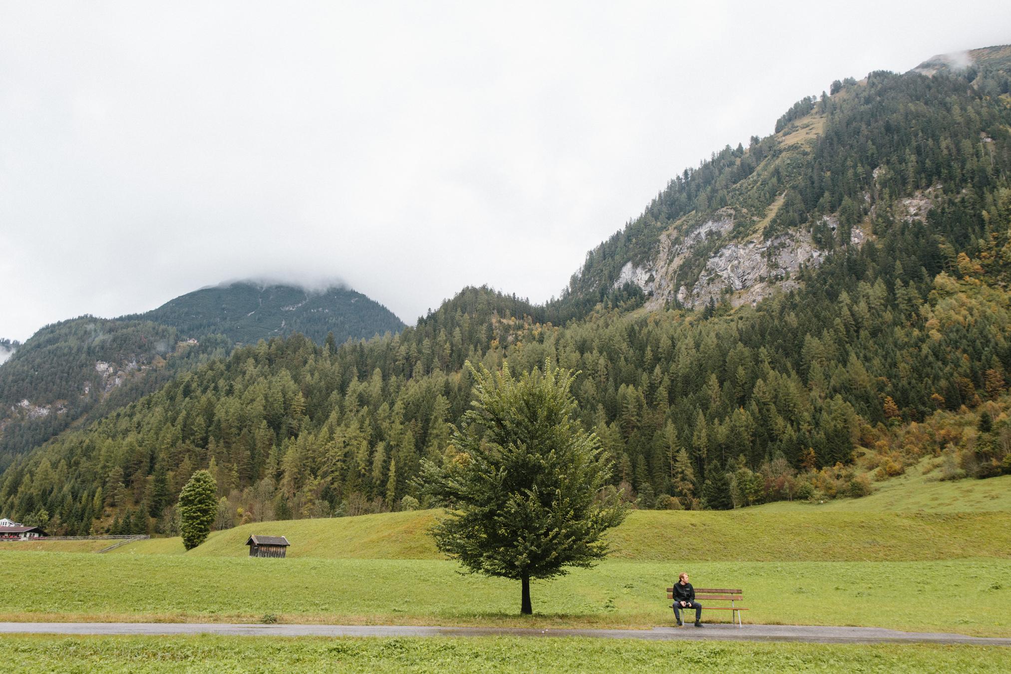 Alpes Austriacos e Alemanha-68.jpg