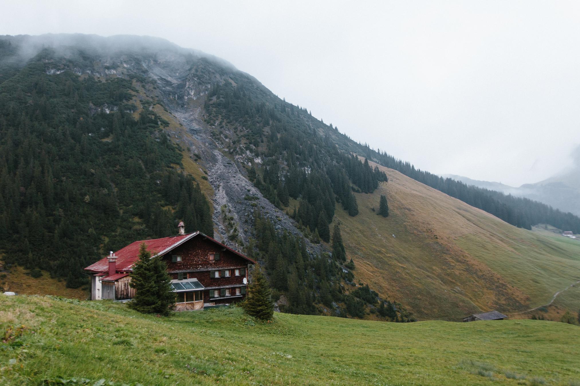 Alpes Austriacos e Alemanha-105.jpg